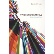 Traversing the Middle (BOK)