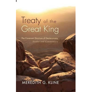 Treaty of the Great King (BOK)