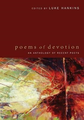 Poems of Devotion (BOK)