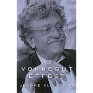 The Vonnegut Effect (BOK)