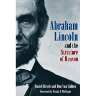 Abraham Lincoln and the Structure of Reason (BOK)