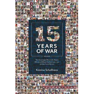 15 Years of War (BOK)