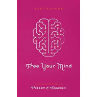 Free Your Mind (BOK)