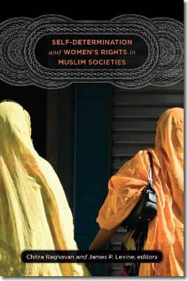 Self-determination and Women's Rights in Muslim Societies (BOK)