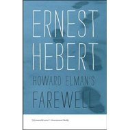 Howard Elman's Farewell (BOK)