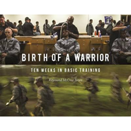 Birth of a Warrior (BOK)