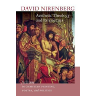 Aesthetic Theology and Its Enemies (BOK)