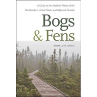 Bogs and Fens (BOK)