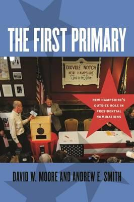 First Primary (BOK)