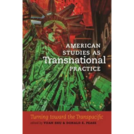 American Studies as Transnational Practice (BOK)
