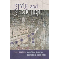 Style and Seduction (BOK)