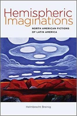 Hemispheric Imaginations (BOK)