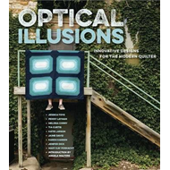 Optical Illusions (BOK)