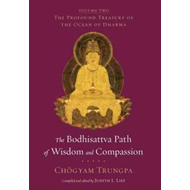 Bodhisattva Path of Wisdom and Compassion (BOK)