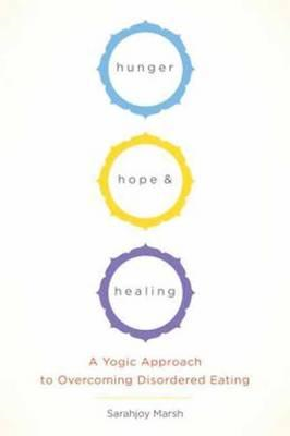 Hunger, Hope, and Healing (BOK)