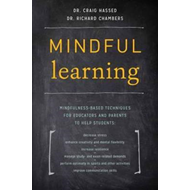 Mindful Learning (BOK)