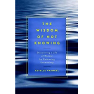 Wisdom Of Not Knowing (BOK)