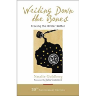 Writing Down The Bones (BOK)