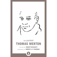 Pocket Thomas Merton (BOK)
