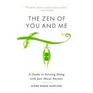 Zen Of You And Me (BOK)
