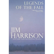 Legends of the Fall (BOK)
