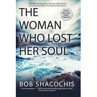 Woman Who Lost Her Soul (BOK)