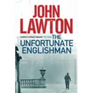 Unfortunate Englishman (BOK)