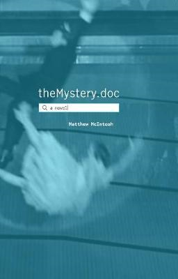 theMystery.doc (BOK)