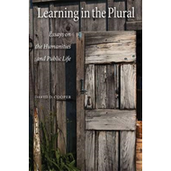 Learning in the Plural (BOK)