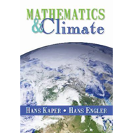 Mathematics and Climate (BOK)