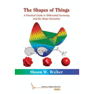 Shapes of Things (BOK)
