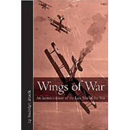 Wings of War (BOK)