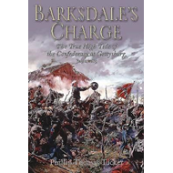 Barksdale's Charge (BOK)