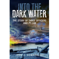 Into the Dark Water (BOK)