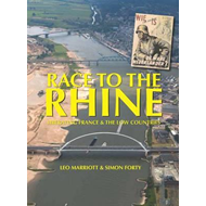 Race to the Rhine (BOK)