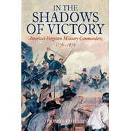In the Shadows of Victory (BOK)