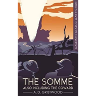 Somme Also Including The Coward (BOK)