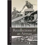 Recollections of an Airman (BOK)
