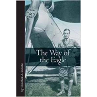 Way of the Eagle (BOK)