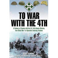 To War with the 4th (BOK)