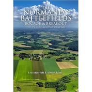 Normandy Battlefields (BOK)