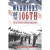 Warriors of the 106th (BOK)