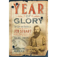 Year of Glory (BOK)