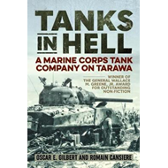 Tanks in Hell (BOK)