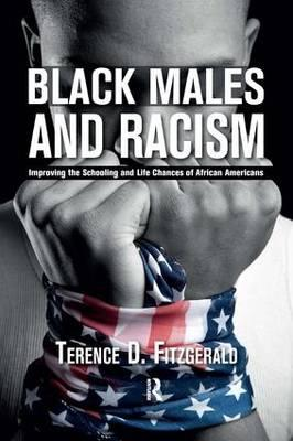 Black Males and Racism (BOK)