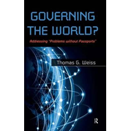 Governing the World? (BOK)