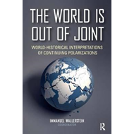 World is Out of Joint (BOK)