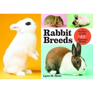 Rabbit Breeds (BOK)
