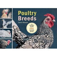 Poultry Breeds (BOK)