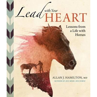 Lead with Your Heart (BOK)
